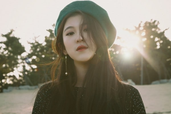 Baek Yerin Hints At Unhappiness With JYP + Deletes Social Media Account After Posting Apology