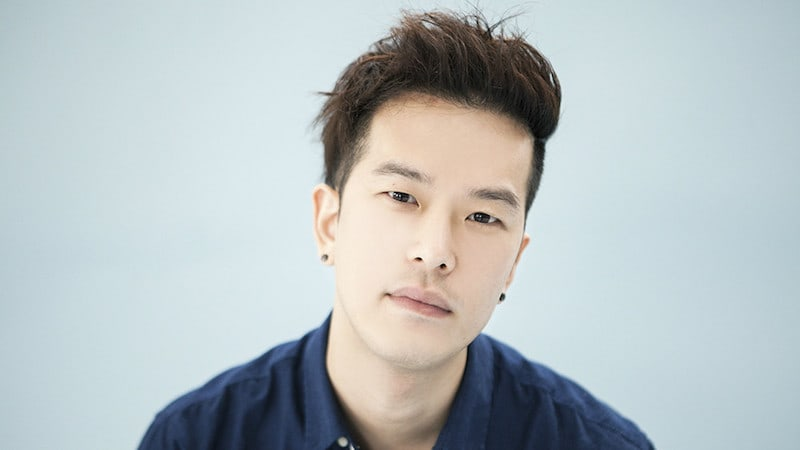 Former 10cm Member Yoon Cheol Jong Admits To Marijuana Use