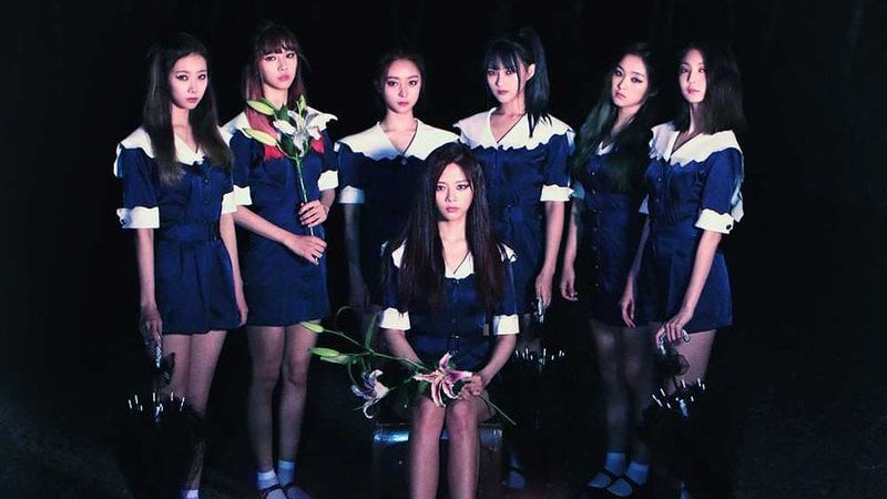DreamCatcher To Embark On World Tour