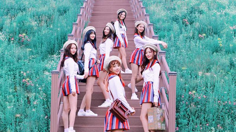 DreamCatcher's Agency Responds To Quickly Sold Out Fan Sign Events In Brazil