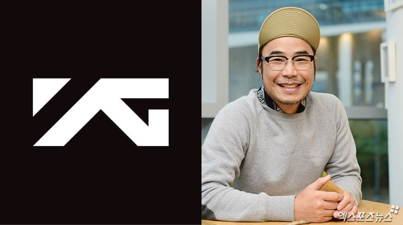 """YG Entertainment And """"Produce 101 Season 1"""" PD To Launch Girl Group Project Show"""