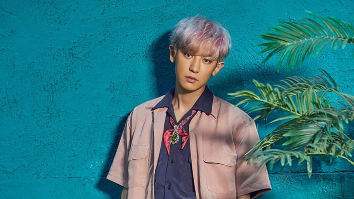 EXO Members Reveals What Unexpected Gift Chanyeol Gave Them To Better Their Teamwork