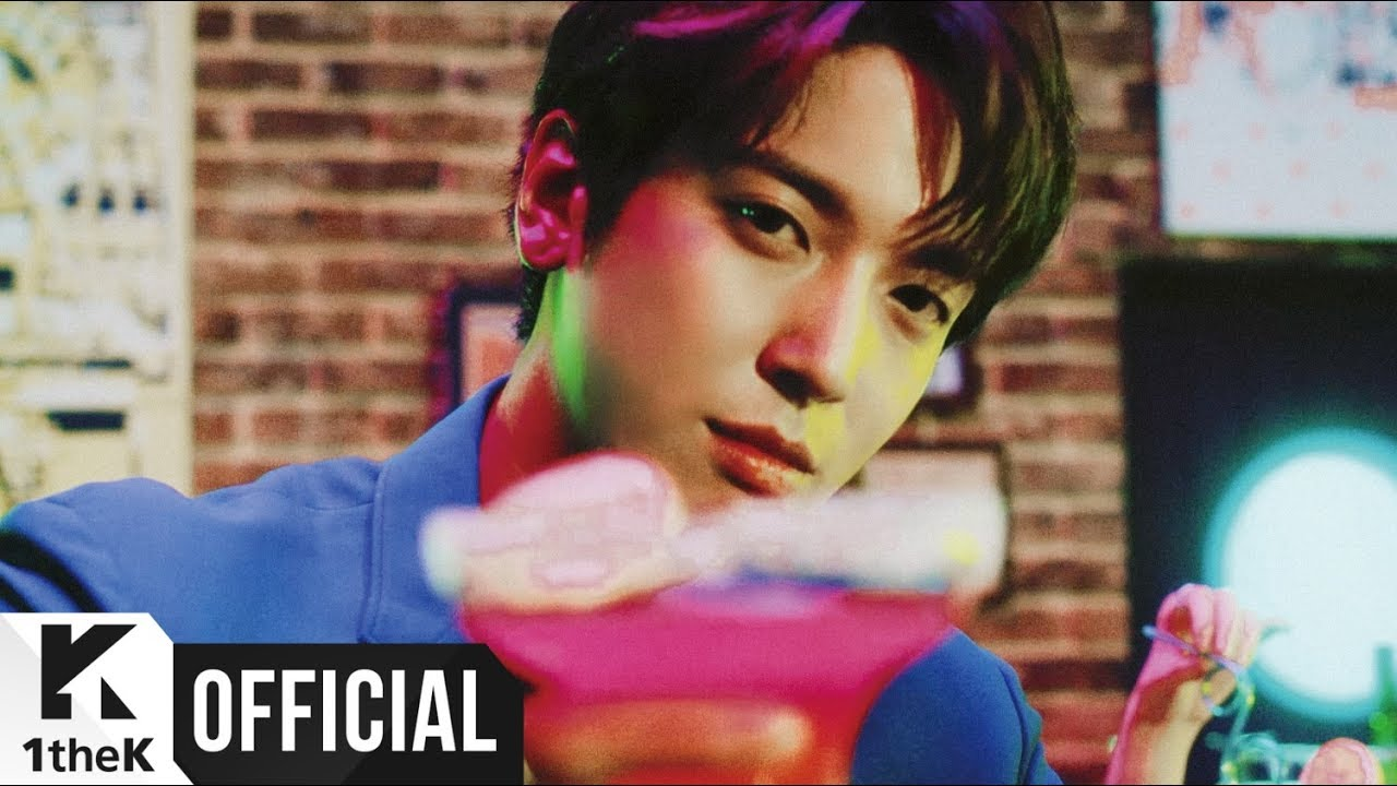 """Watch: Jung Yong Hwa Talks About His Ideal Type In """"That Girl"""" MV"""
