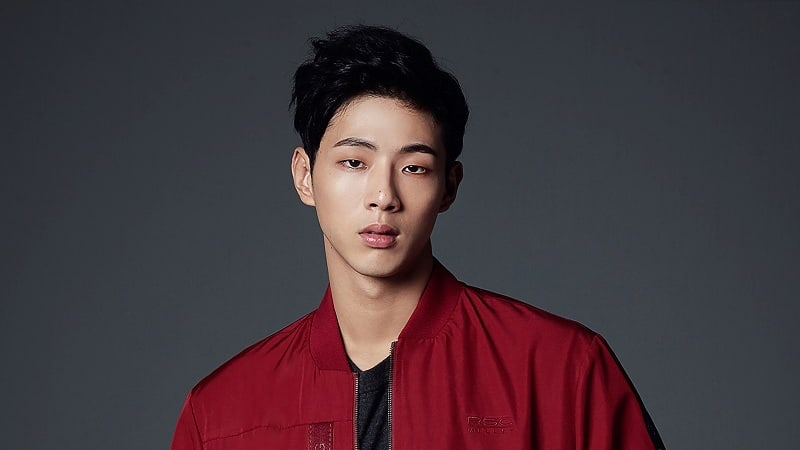 "Ji Soo Confirmed To Join Cast For Second Season Of ""Bad Guys"""