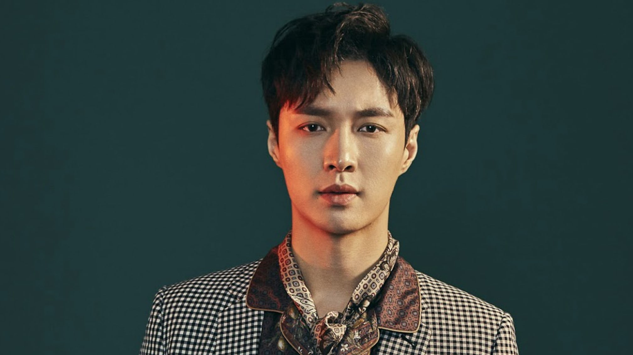 """EXO's Lay To Participate In Dubbing For Chinese Version Of """"Cars 3"""""""