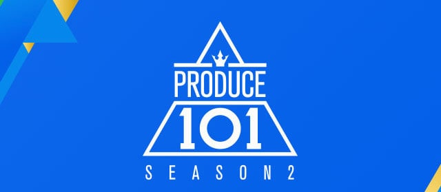 Chinese Idol Survival Program Accused Of Plagiarizing Produce 101