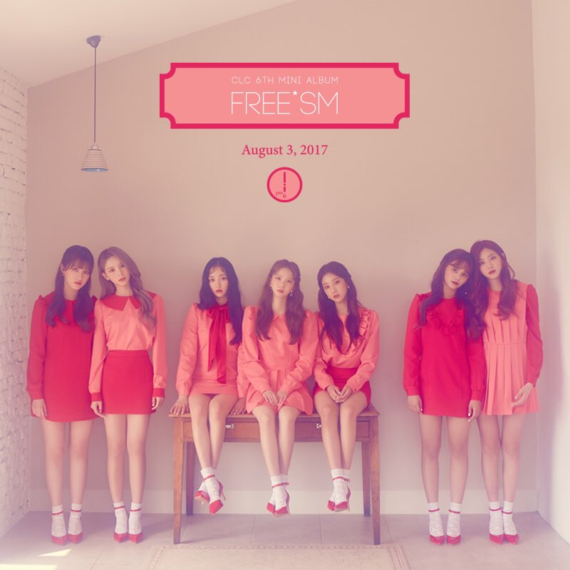 CLC Reveals First Look At Concept For FREESM Through New Photos