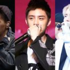 14 K-Pop Idols With Impressive Beatboxing Talent