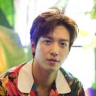 CNBLUE's Jung Yong Hwa Opens Up About Being Suspected Of Insider Trading