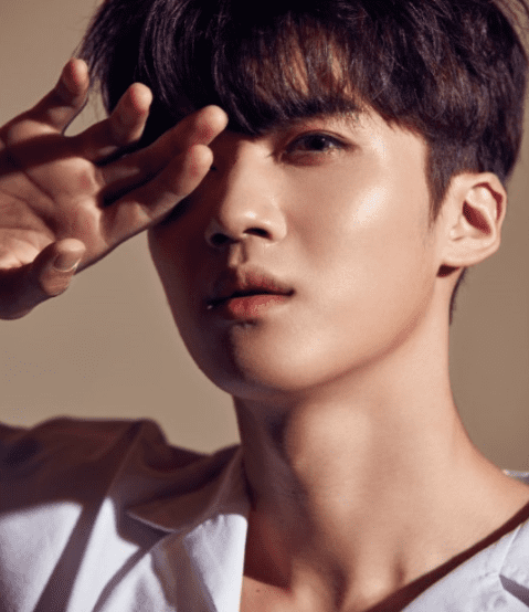 PENTAGON's Yan An Gives Update On Injury And Reveals Plans For Activities