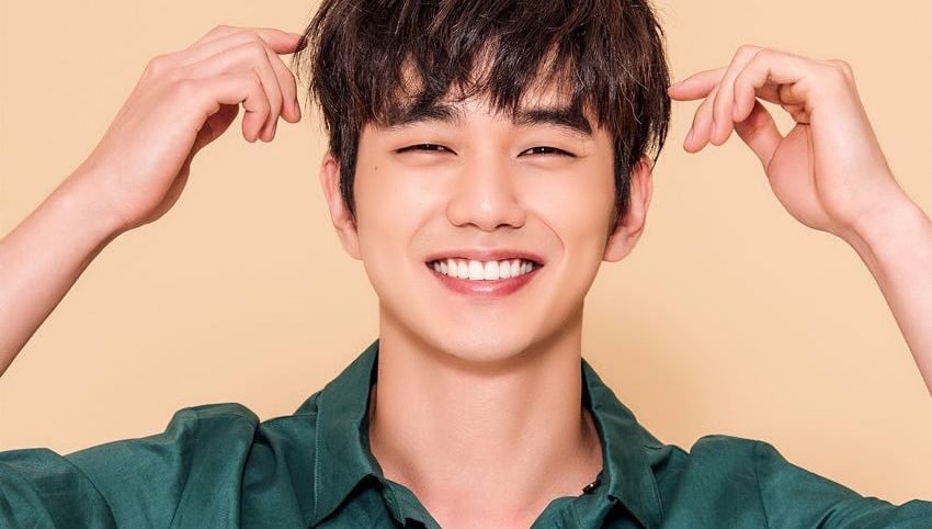Production Staff Member Remembers Yoo Seung Ho's Thoughtfulness Through Past Anecdote
