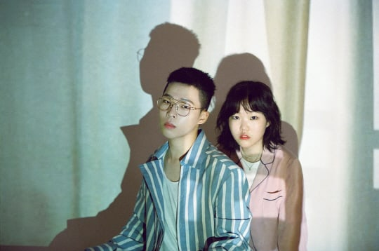 Akdong Musician's Lee Soo Hyun Reveals How She Tricked Her Brother Into Never Fighting Her