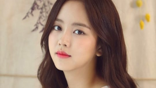 Kim So Hyun Talks About Being Homeschooled And Possibility Of Dating In College