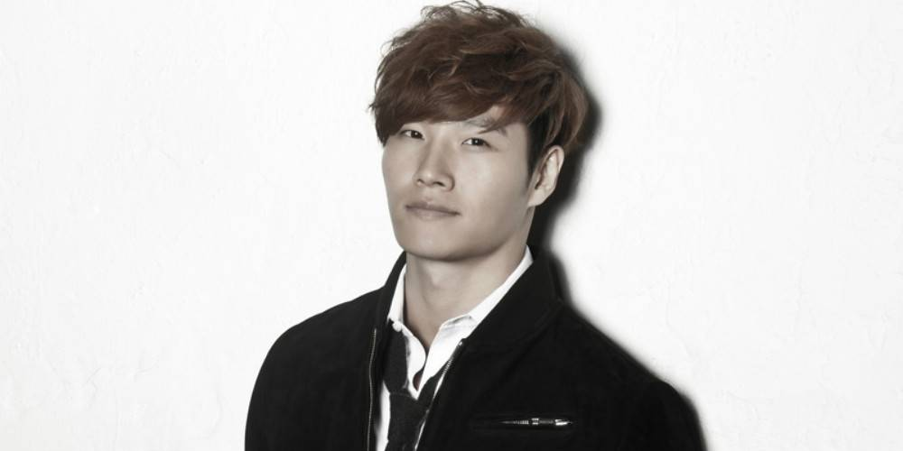 Kim Jong Kook Clarifies Myths About His Diet