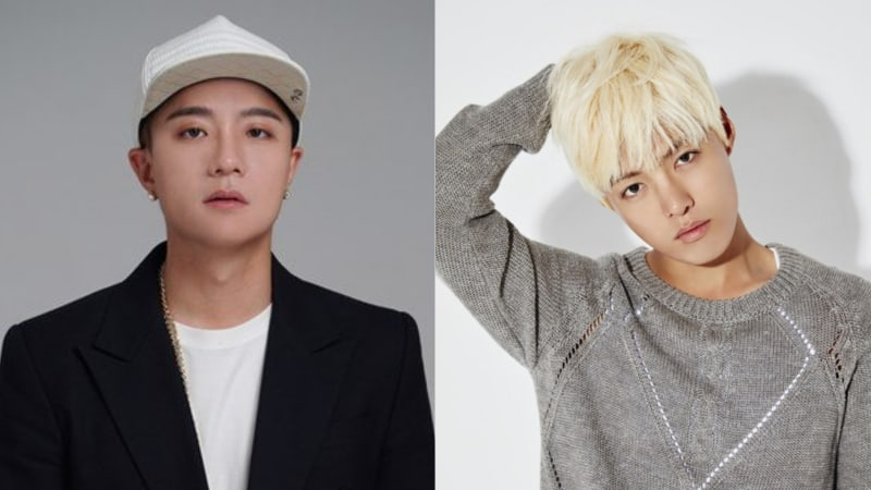 Kangnam To Feature In New Summer Song By Rapper Outsider