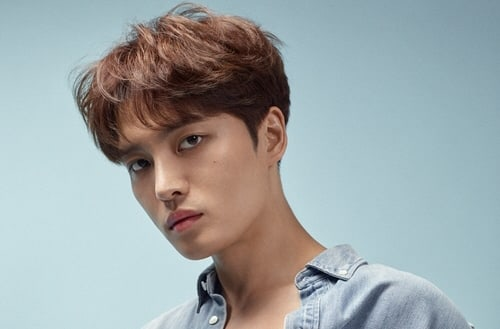 JYJs Kim Jaejoong Confesses That His Biggest Fear In The Army Was Being Forgotten