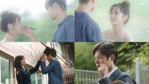 8 Reasons Why You Should Watch the Recently Ended Drama