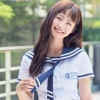 "Som Hye In From ""Idol School"" Responds To Malicious Comments And Clarifies She Left The Show Due To Anorexia"