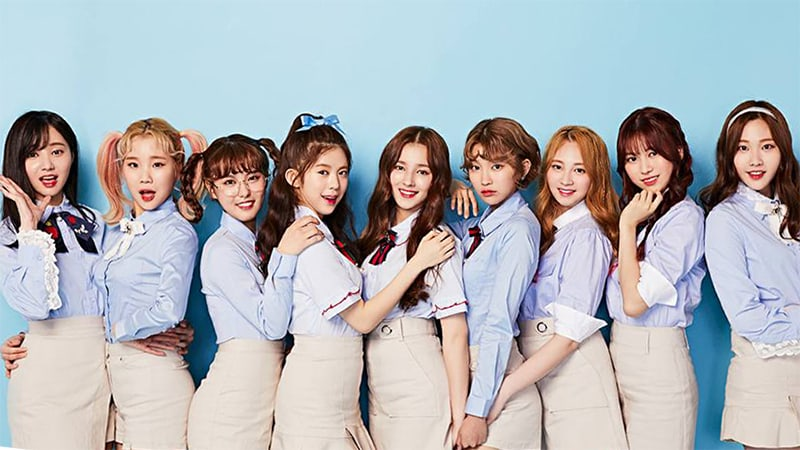 MOMOLAND Gearing Up For Summer Comeback