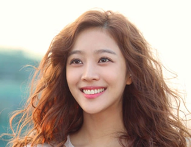 Jo Bo Ah Receives Offer To Star In New SBS Drama
