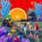 Image of Red Flavor