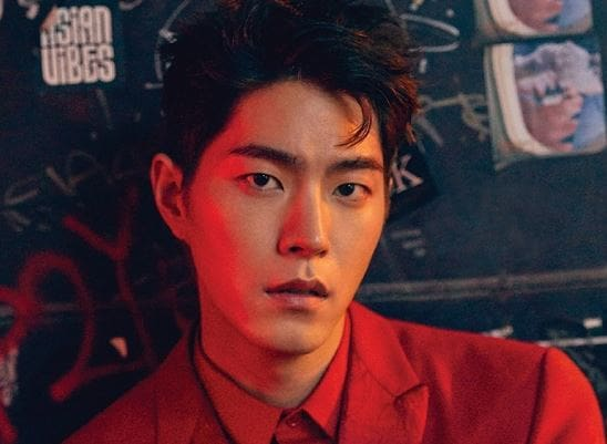 """Hong Jong Hyun Shares His Affection For His Character Wang Rin In """"The King Loves"""""""
