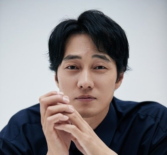 """So Ji Sub Talks About His Love For """"Show Me The Money 6"""" And Predicts The Winner"""