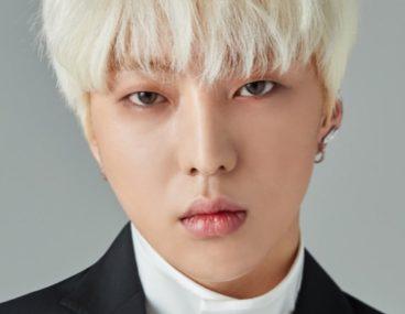 kang seung yoon profile