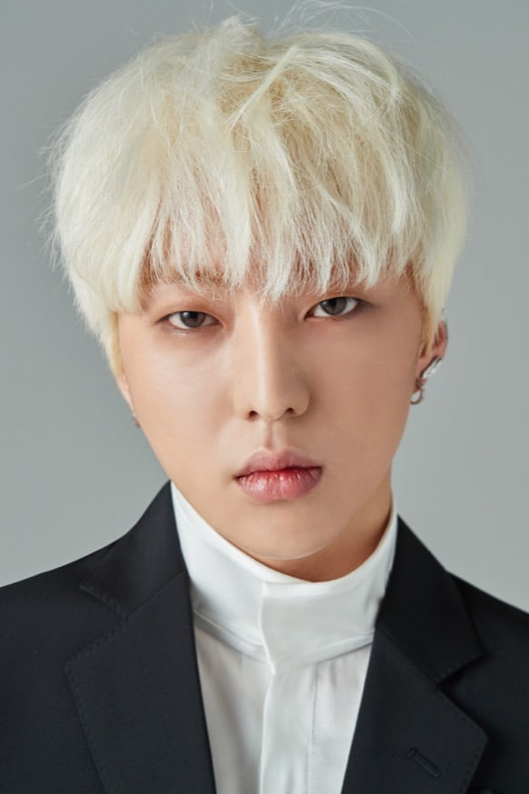 Image result for kang seung-yoon