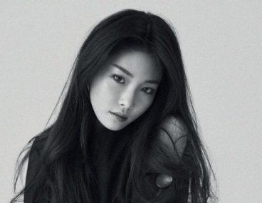 Kim Chungha 2