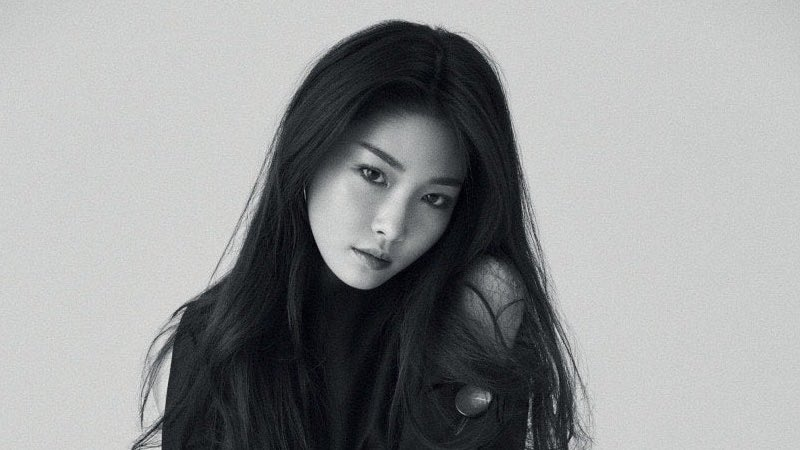 Kim Chungha Opens About Transitioning From I.O.I To Being A Solo Artist