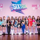 """JYP Entertainment Responds To Reports Of Second Season For """"SIXTEEN"""""""