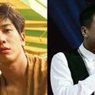 CNBLUE's Jung Yong Hwa To Guest On Park Jin Young's New Music Talk Show