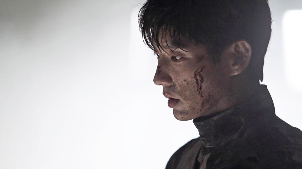"Reasons To Look Forward To Lee Joon Gi's Role In Upcoming Drama ""Criminal Minds"""
