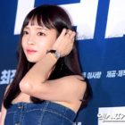 Goo Hara Clarifies Misunderstandings About Her Controversial Instagram Post + Agency Response