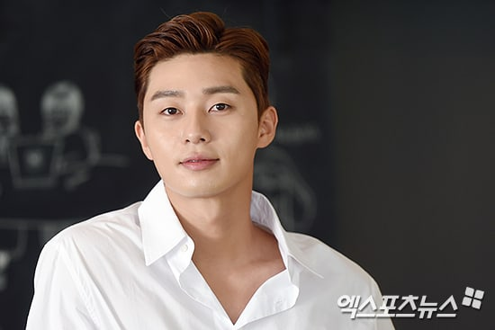 Park Seo Joon Shares Thoughts On His Army Experience + Kang Ha Neul's Upcoming Enlistment
