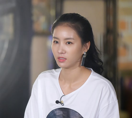 Actress Kim Jung Min To Sue CEO Ex-Boyfriend For Defamation In Addition To Blackmail