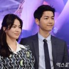 6 Male Stars And Their Reasons For Deciding To Marry Their Star Wives