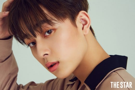 Yoo Seon Ho Discusses How He Feels After Working With BTOBs Yook Sungjae