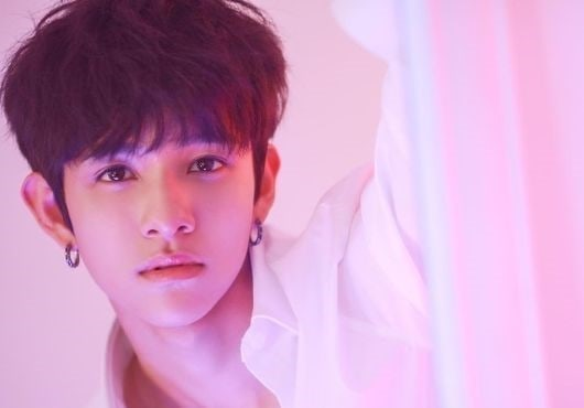 KBS Rules Samuel Kims New Song Unfit For Broadcast