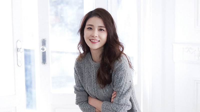 Lee Bo Young Confirms Appearance In Upcoming tvN Drama