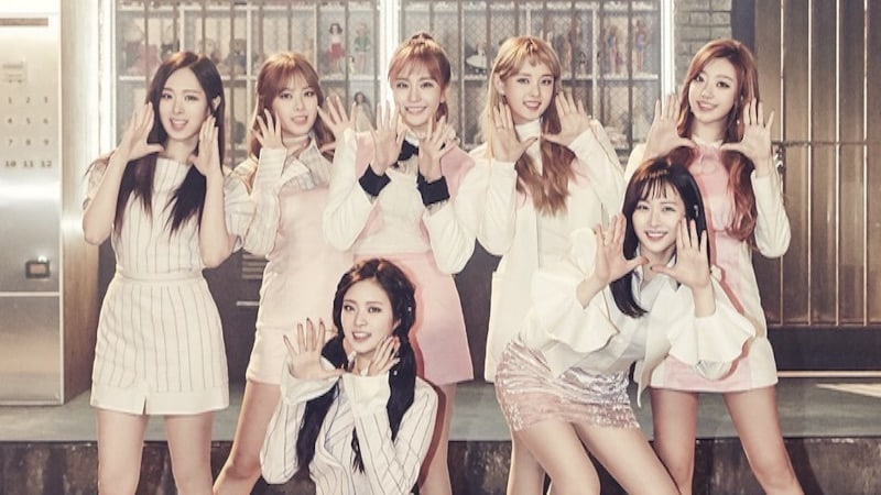 SONAMOO To Kick Off 3-Month Comeback Project In August