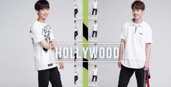 MXM Hollywood