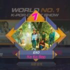 """Watch: EXO Grabs 2nd Win For """"Ko Ko Bop"""" On """"M!Countdown,"""" Performances By Red Velvet, KARD, And More"""