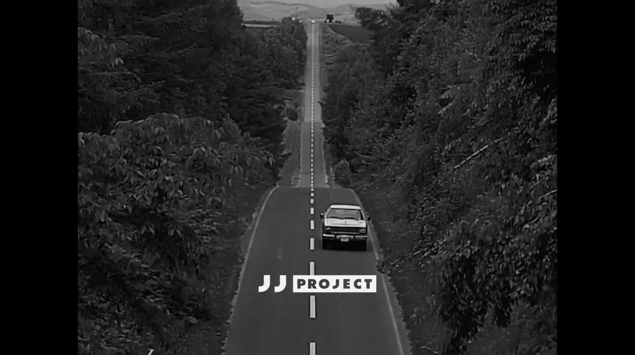 Watch: GOT7s JB And Jinyoung Drop MV Teaser For JJ Projects Tomorrow, Today
