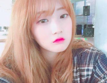Han-Hyeri1