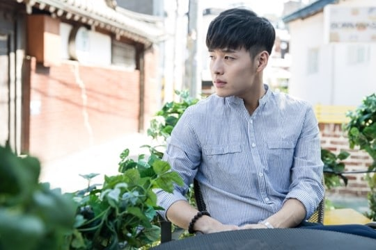 Kang Ha Neul Clarifies Why He Left The Cast Of Bad Guys 2