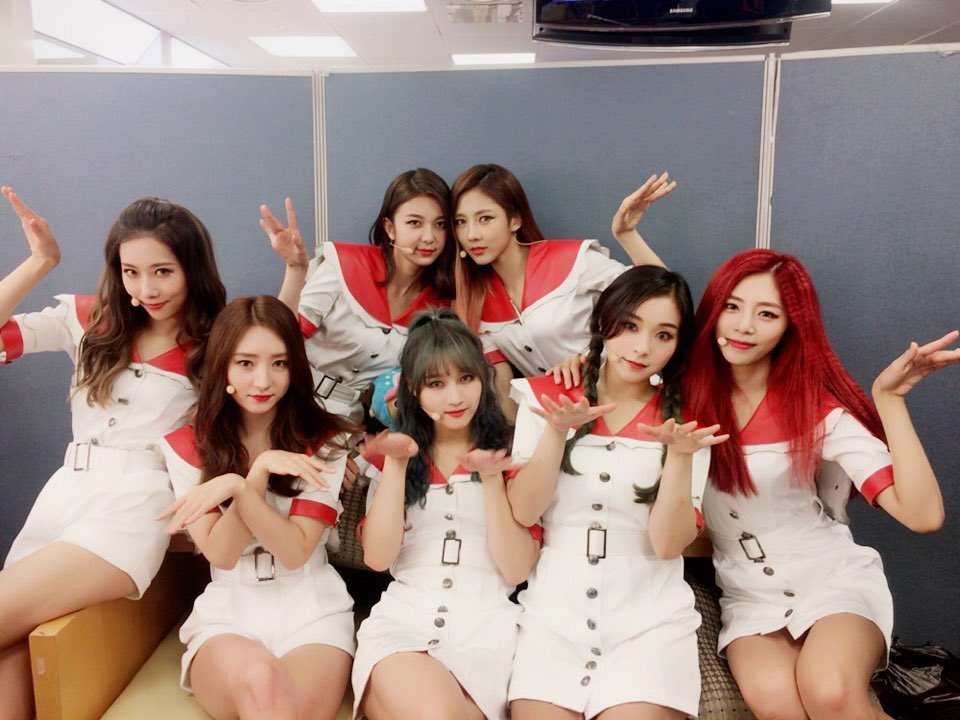 DreamCatcher Revealed To Have Been Invited By Princess Of Thailand To Perform At Her Country