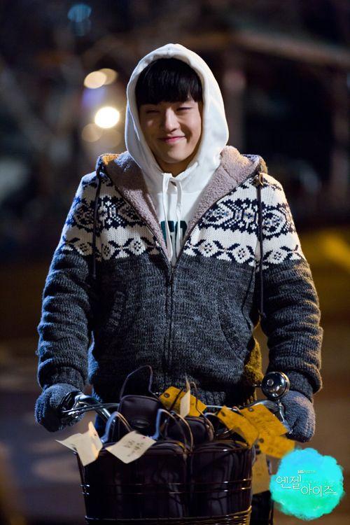 10 Reasons Why Actor Kang Ha Neul Is Irreplaceable Soompi