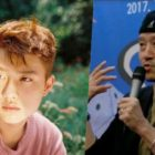 "Director Oh Sung Yoon Has High Praise For EXO's D.O. And Calls Him An ""Acting Genius"""